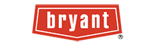 Installation, service and repair of Bryant furnaces and air conditioners