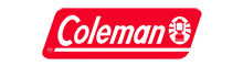 Installation, service and repair of Coleman heating and cooling equipment